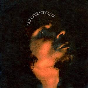 Eduardo Araujo 歌手頭像