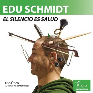 Edu Schmidt 歌手頭像