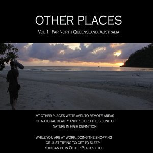 Other Places 歌手頭像