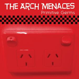 The Arch Menaces 歌手頭像