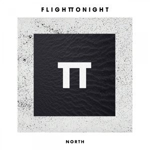Flight Tonight 歌手頭像