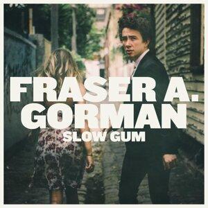 Fraser A. Gorman 歌手頭像