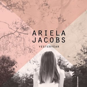 Ariela Jacobs 歌手頭像
