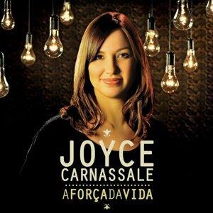 Joyce Carnassale 歌手頭像