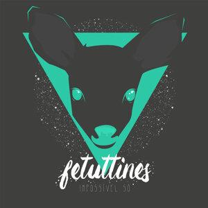 Fetuttines 歌手頭像