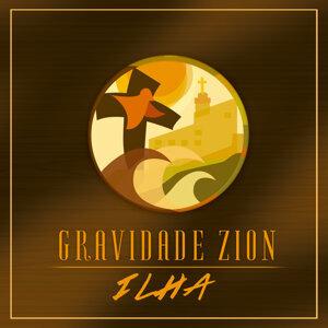 Gravidade Zion 歌手頭像