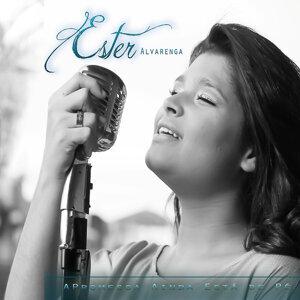 Ester Alvarenga 歌手頭像