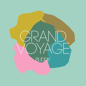 Grand Voyage 歌手頭像