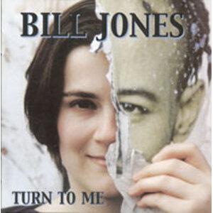 Bill Jones 歌手頭像