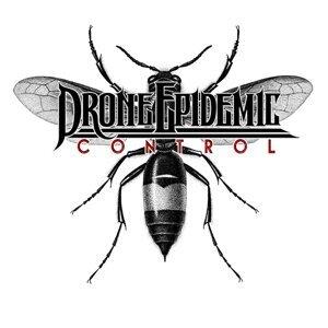 Drone Epidemic