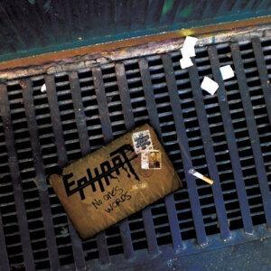 Ephrat 歌手頭像