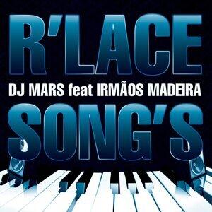 Dj Mars feat. Irmãos Madeira 歌手頭像