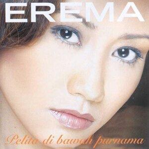Erema 歌手頭像