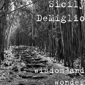 Sicily DeMiglio 歌手頭像