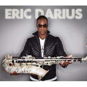 Eric Darius 歌手頭像
