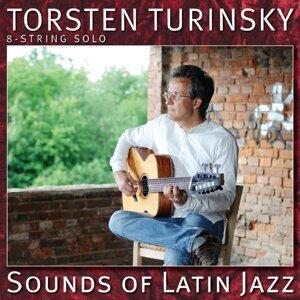 Torsten Turinsky 歌手頭像