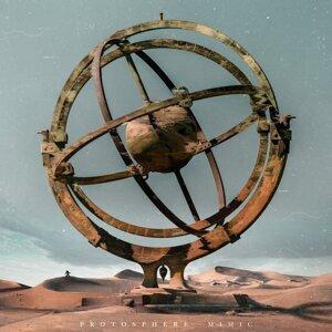 Protosphere 歌手頭像