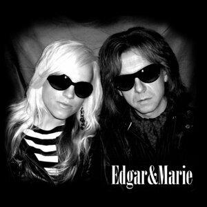 Edgar&Marie 歌手頭像