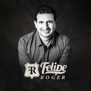 Felipe Roger 歌手頭像
