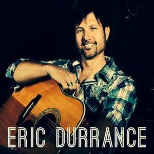 Eric Durrance 歌手頭像