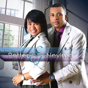 Petter & Neylma 歌手頭像
