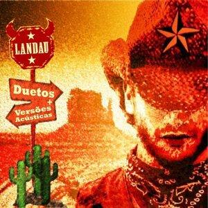 Landau 歌手頭像