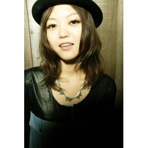 Erino Yumiki 歌手頭像