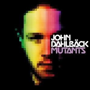 John Dahlbäck featuring Elodie 歌手頭像