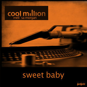Cool Million featuring Meli' sa Morgan 歌手頭像