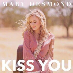 Mary Desmond 歌手頭像