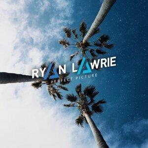 Ryan Lawrie 歌手頭像