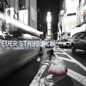 Ever Stays Red 歌手頭像