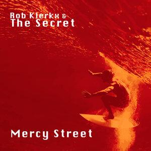 Rob Klerkx & the Secret 歌手頭像