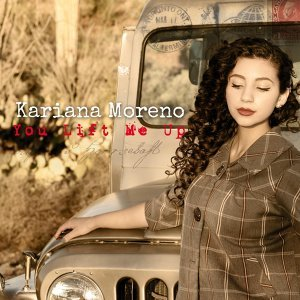 Kariana Moreno 歌手頭像
