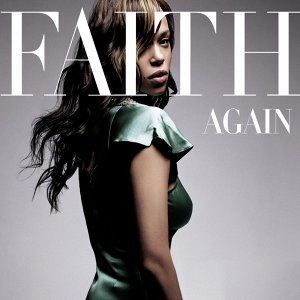 Faith Evans Featuring Ghostface Killah 歌手頭像