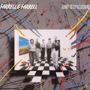 Farrell And Farrell 歌手頭像