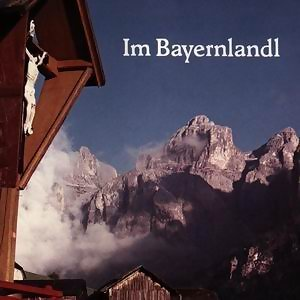 Im Bayernlandl 歌手頭像