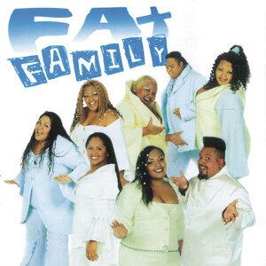 Fat Family 歌手頭像