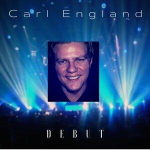 Carl England 歌手頭像