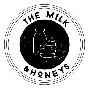 The Milk and Honeys 歌手頭像