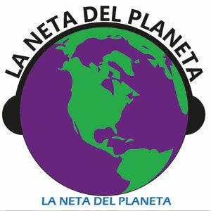 La neta del Planeta 歌手頭像