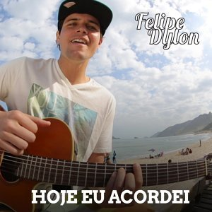Felipe Dylon 歌手頭像