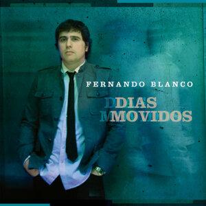 Fernando Blanco 歌手頭像