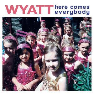 Wyatt 歌手頭像