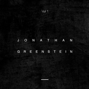 Jonathan Greenstein, Gilad Hekselman, Victor Gould, Or Bareket, Mark Whitfield Jr 歌手頭像