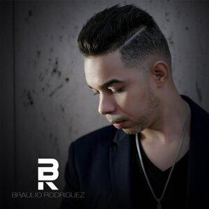 Braulio Rodriguez 歌手頭像