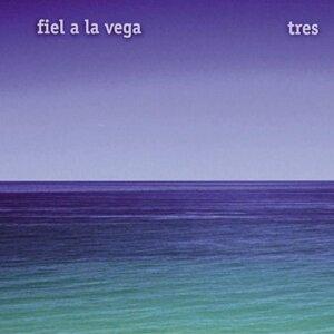 Fiel A La Vega 歌手頭像