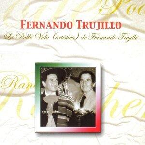 Fernando Trujillo 歌手頭像