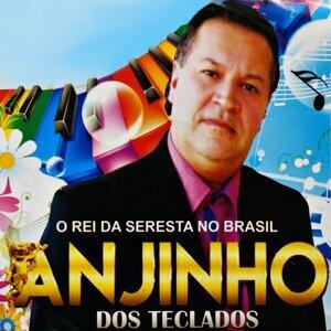 Anjinho dos Teclados 歌手頭像