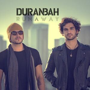 Duranbah 歌手頭像